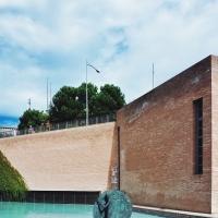 Area Manifattura delle Arti - Cinzia.gabriele - Bologna (BO)