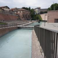 Parco del Cavaticcio 2 - Fabio Di Francesco - Bologna (BO)