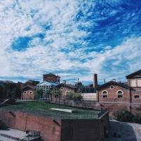 Area Ex Macello - Cinzia.gabriele - Bologna (BO)