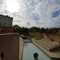 WikiLovesMonuments Manifattura-Parco - Alessandra Pradelli - Bologna (BO)