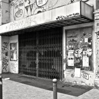 Cinema Embassy - Irene Sarmenghi - Bologna (BO)