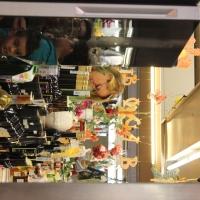 Dettagli del mercato - Iacopobastia - Bologna (BO)