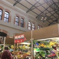 Al mercato - Iacopobastia - Bologna (BO)