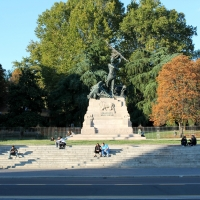 Autumn113 - Ila010 - Bologna (BO)