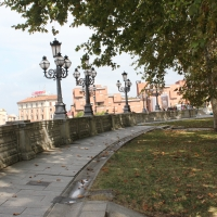 Montagnola 1 - Iacopobastia - Bologna (BO)