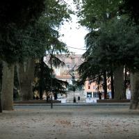 immagine da Parco della Montagnola