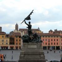 Green10 - Ila010 - Bologna (BO)