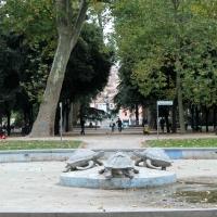 Tar12 - Ila010 - Bologna (BO)