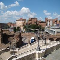 Dall'alto al basso - Vreve90 - Bologna (BO)