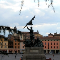 Verdone - Ila010 - Bologna (BO)