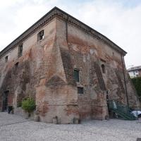 Salara3, Bologna - Fabio Di Francesco - Bologna (BO)