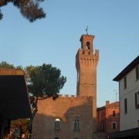 Castel san pietro terme Cassero 1 - Paola79 - Castel San Pietro Terme (BO)