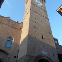 Castel san pietro terme Cassero 3 - Paola79 - Castel San Pietro Terme (BO)