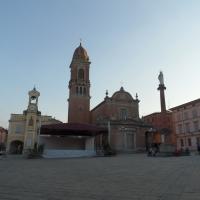 Castel san pietro terme 3 - Paola79 - Castel San Pietro Terme (BO)