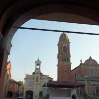 Castel san pietro terme 1 - Paola79 - Castel San Pietro Terme (BO)