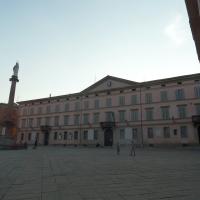 Castel san pietro terme 4 - Paola79 - Castel San Pietro Terme (BO)