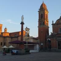 Castel san pietro terme 6 - Paola79 - Castel San Pietro Terme (BO)