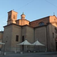 Castel san pietro terme 5 - Paola79 - Castel San Pietro Terme (BO)