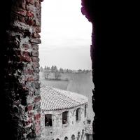 Dalla rocca - Opi1010 - Imola (BO)