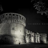 Angolazione differente - Simona Buccolieri - Imola (BO)