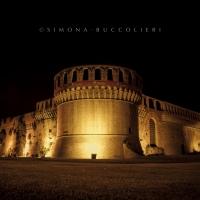 Prospettive diverse - Simona Buccolieri - Imola (BO)