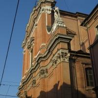 Basilica Cattedrale di S. Pietro