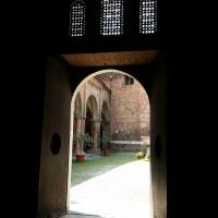 Particolare Basilica Santo Stefano, Bologna - Chiari86 - Bologna (BO)