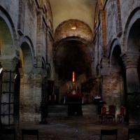 Basilica di Santo Stefano 4 - Roberta Milani - Bologna (BO)