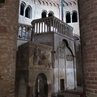 Bologna-1445 - GennaroBologna - Bologna (BO)