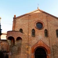 S. Stefano Basilica - Vincezam - Bologna (BO)