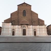 EsternoDaPiazzaMaggiore - Andrea Frascari - Bologna (BO)