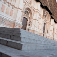 AngoloDalPavaglione - Andrea Frascari - Bologna (BO)