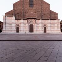 EsternoInVerticale - Andrea Frascari - Bologna (BO)