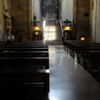 Basilica di Santo Stefano 2 - Roberta Milani - Bologna (BO)