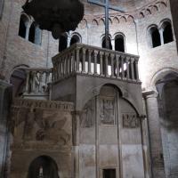 Bologna-1446 - GennaroBologna - Bologna (BO)