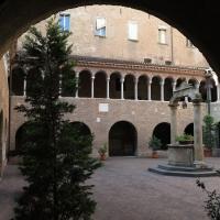 Bologna-1448 - GennaroBologna - Bologna (BO)