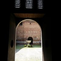 Spiragli di luce, Basilica Santo Stefano Bologna - Chiari86 - Bologna (BO)