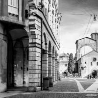 - Basilica di Santo Stefano - - Vanni Lazzari - Bologna (BO)