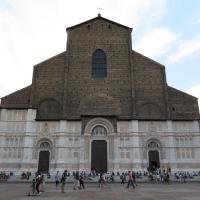 Bologna-1405 - GennaroBologna - Bologna (BO)