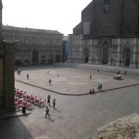 Piazza Maggiore Bologna.jpeg - Manlio bologna - Bologna (BO)