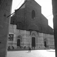 Basilica San Petronio (BO) - Silverfox1977 - Bologna (BO)