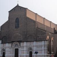 San Petronio Bologna 2 - Monymar71 - Bologna (BO)