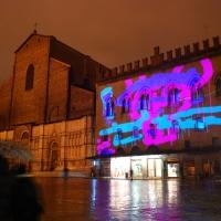 Bologna Art Night2 - FedeF - Bologna (BO)
