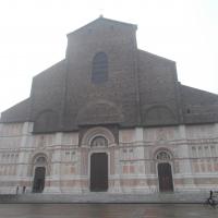 Basilica S. Petronio - BelPatty86 - Bologna (BO)