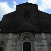 Basilica San Petronio 1 - Roberta Milani - Bologna (BO)