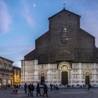 """""""Basilica di San Petronio"""" - Vanni Lazzari - Bologna (BO)"""
