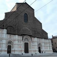San Petronio Bologna 3 - Monymar71 - Bologna (BO)