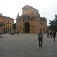 Porta Galliera - Ilariaconte - Bologna (BO)