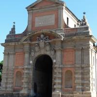 Cassero di Porta Galliera