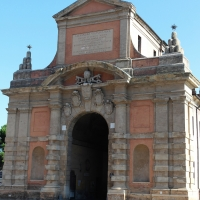 Bologna Porta Galliera - Monymar71 - Bologna (BO)